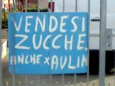 AULIN O HALLOWEEN?????