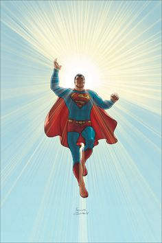 absolute-all-star-superman-frank-quitely.jpg (1000×1504)