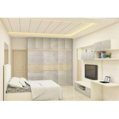 35 best bedroom sets online in bangalore images contemporary rh pinterest com