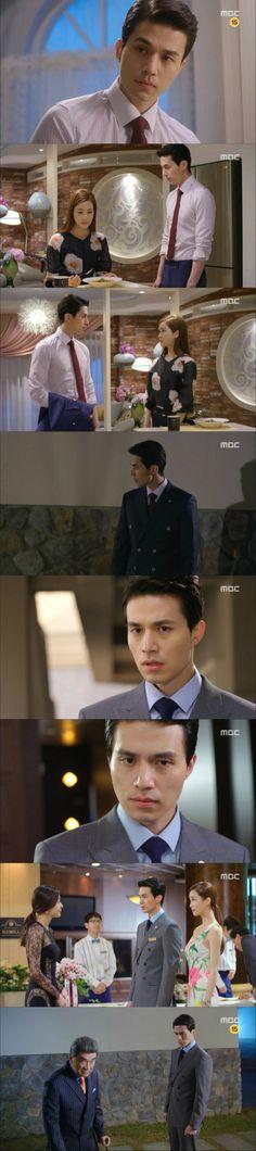 lee dong wook lee da hae hotel king Lee Dong Wook Drama, Lee Da Hae, Korean Drama Movies, Korean Actors, Korean Dramas, Grim Reaper Goblin, Goblin Kdrama, Hotel King, Kpop