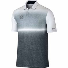 600bb4f79 Picture of Pittsburgh Steelers Nike Golf Mobility Gradient Polo Steelers  Football, Pittsburgh Steelers, Nike