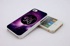 iPhone 4s case iPhone 4 case iPhone 5 case iPhone 5s by CustomMX