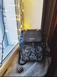 Bags, Handbags, Totes, Hand Bags, Purses, Bag