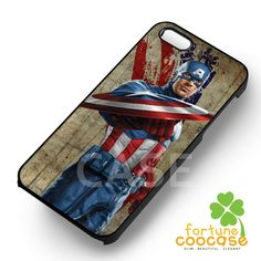 Captain America Vintage - zFz, Captain America,vintage,the avengers,iron man,hulk,marvel comics