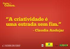 """Claudia Andujar é uma das grandes referências nas relações entre arte e lugar.   Sua obra inédita """"São Paulo Através do Carro"""" (1975/2012) está na exposição Planos de Fuga.      A mostra fica no CCBB São Paulo até 06/01/2013. Entrada franca."""
