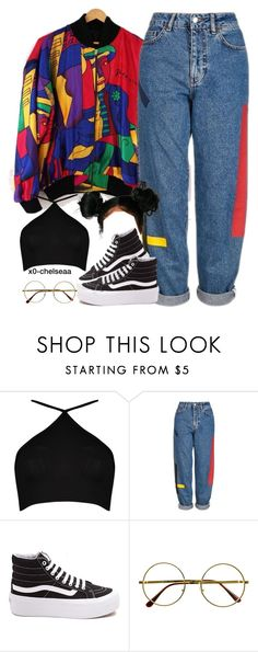 """""""Throwback 