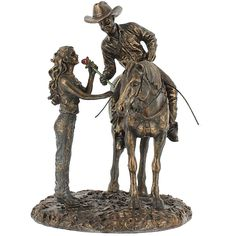 montana silversmiths just hitched western wedding cake topper pin montana silversmiths just hitched cake topper wedding 17529