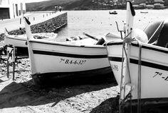 Barcos de Cadaquês.jpg - null