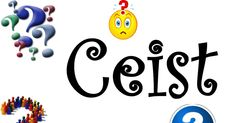 Ceisteanna Póstaeir.pdf Irish, Pdf, Teaching, School, Irish Language, Education, Ireland, Onderwijs, Learning