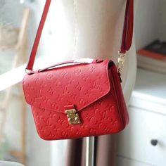 ��Order:��WA/Viber 008617767107678 ��Payment:Western union, bank transfer #celebrity#luxury#brandlover#love#shipworldwide#Highquality#Fashion#happy#usa#sunglasses#bags#Luxurylife #sale #dubai#saudi#kwt tipsrazzi.com/...