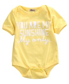 a5a57110d1d17 6670 Best Baby Boys Clothing images in 2017 | Baby boy outfits, Baby ...