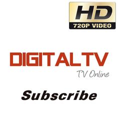 Liked on YouTube: ศก12ราศลาสด [ Full ] 8 พฤศจกายน 2558 ยอนหลง Suek12Rasee HD via YouTube http://youtu.be/o-AfnoTl5yU | DigitaltvThaitv