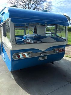 Mollie is a 1969 Anglo Pullman caravan. Everything inside is completly custom made and throughout you will find many hidden extra's.