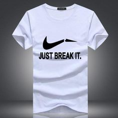 2016 Men T-Shirts Male Plus Size T shirt Homme Summer Short Sleeve T Shirts  Brand Men s Tee Shirts Man Clothes Fashion casual 438d1265c3170