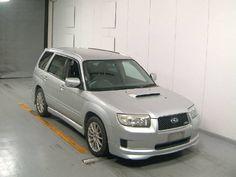 Subaru Forester, Jdm, Vehicles, Car, Japanese Domestic Market, Vehicle, Tools