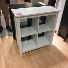 best website 868c7 a20d5 24 Best IKEA images | Ikea, Media furniture, Locker storage