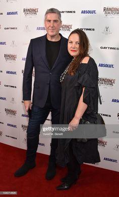 David Austin, Film Festival, Festivals, Gay, Dance, Times, Google, Pictures, Dancing