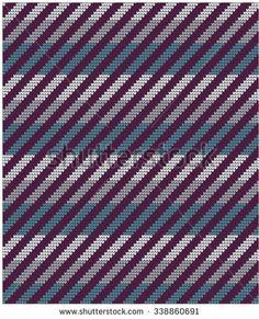 Knitting Stockfoto's, afbeeldingen & plaatjes   Shutterstock