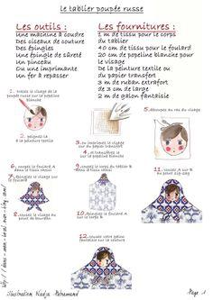 tuto-tablier-poupee-russe-page-1.jpg
