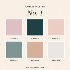 Colour Pallette, Color Combos, Color Schemes, Web Design Inspiration, Color Inspiration, Website Themes, Website Designs, Color Psychology, Good Notes