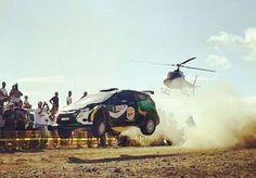 Έλα και #ziseto [Το πλήρες πρόγραμμα του Cyprus Rally 2015] | City Free Press