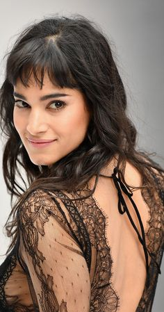 Pictures & Photos of Sofia Boutella - IMDb