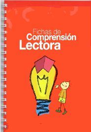 Spanish Teaching Resources, Teacher Resources, Multiplication Strategies, Dual Language Classroom, Brain Activities, Reading Comprehension, Speech Therapy, Curriculum, How To Plan