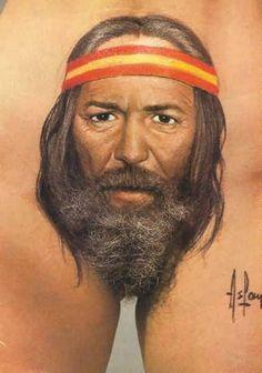 Vatoo your Vulva; Paint your Pecker: Modern Trends in Private-Part Tattooing WARNING: Graphic Scenes of a Sexual Nature Follow….. XXXXXXXXXXXXXXXXXXXXXXXXXXXXXX