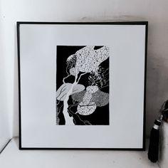 Graphic Art Print #21 Graphic Art Prints, Store, Graphic Prints, Larger, Business, Shop