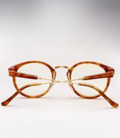 super panama light havana eyeglasses e54fb30e1c