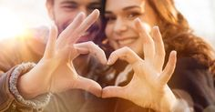 There are several factors that one needs to consider when selecting a #LifePartner.     Here are some of them