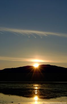 Midsummer's Eve - My Little Norway