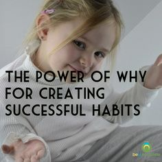 Do find yourself falling short of achieving your goals...all.the.time?   Read my blog post to find out the critical piece of achieving your goals and motivating you towards success-  Goal-setting | Inspiration | Creating Habits | Success | The Power Of Why