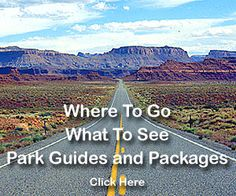 Deserts Destinations - Parks - Cities - Museums - DesertUSA