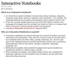 Reading rubric for gr 9 12 rubrics pinterest teaching ideas reading rubric for gr 9 12 rubrics pinterest teaching ideas common core english and high school english fandeluxe Image collections