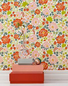 Morgana wallpaper