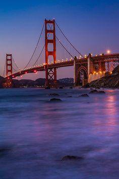 Visit California, San Francisco California, California Travel, California Tumblr, California Closets, California Poppy, California King, City Aesthetic, Travel Aesthetic