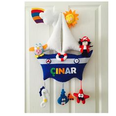 Leçeden hazırlandı Çocuk odalarınızın dekorasyonunu tamamlayacak hoş bir aksesuar Satın almadan önce isim bilgisi için mesaj yoluyla ulaşabilirsiniz