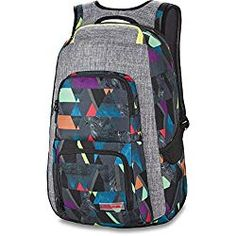 We list 10 best laptop backpack for college student by analyzing features to carry Laptop, Books,Water Bottle, Phone, Power Bank and other essential things. Stylish Backpacks, Girl Backpacks, College Backpacks, College Fun, College Students, College Campus, Best Laptop Backpack, Best Laptops, Jewels