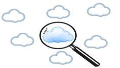Cloud Application Development, Cloud Computing Services, SaaS Application Development, SaaS Software Development, SaaS Product Development, Cloud Development