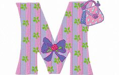 letter m - Yahoo Image Search Results