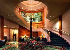 Hotel Sofitel New York - Luxury hotel NEW YORK - Official Web Site
