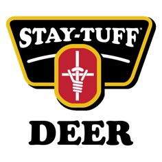 Deer-Tuff — FARMRANCHSTORE.COM | Farm & Ranch Equipment