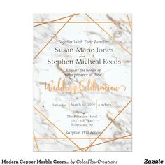 wedding invitation email template psd download here http