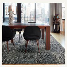 https://www.flor.com/carpet-tiles/all-tiles/oasis-retreat (granite)