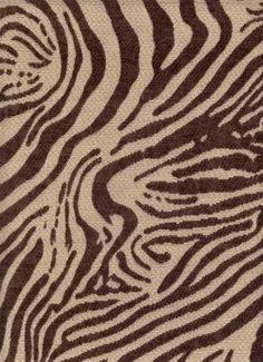 Upland Java - www.BeautifulFabric.com - upholstery/drapery fabric - decorator/designer fabric