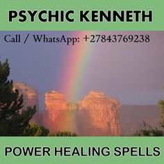 Ranked Spiritualist Angel Psychic Channel Guide Elder and Spell Caster Healer Kenneth® Call / WhatsApp: Johannesburg Free Love Spells, Lost Love Spells, Spiritual Healer, Spiritual Guidance, Reiki Healer, Spiritual Power, Free Love Tarot Reading, Prayer For Love, Medium Readings