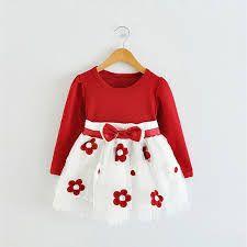 Resultado de imagen para vestidos de cumpleaños para bebes pinterest