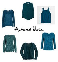 Designer Clothes, Shoes & Bags for Women Soft Autumn Deep, Dark Autumn, Soft Autumn Color Palette, Autumn Colours, Colors, Fall Wardrobe, Capsule Wardrobe, Color Type, Type 3