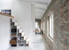 asdfg-architekten-converts-former-millers-house-berlin-13